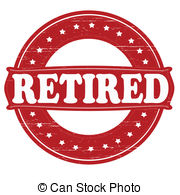 Retired Stock Illustrations. 2,037 Retired clip art images and.