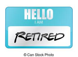 Retirement Stock Illustrations. 6,979 Retirement clip art images.