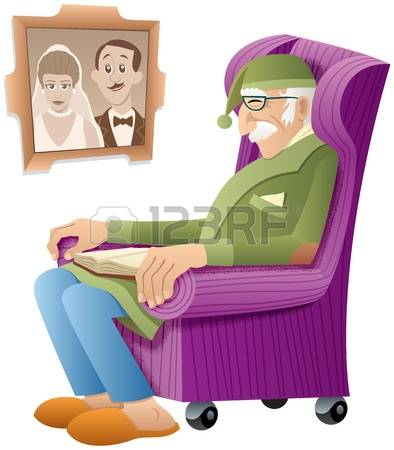 3,518 Happy Retirement Stock Illustrations, Cliparts And Royalty.