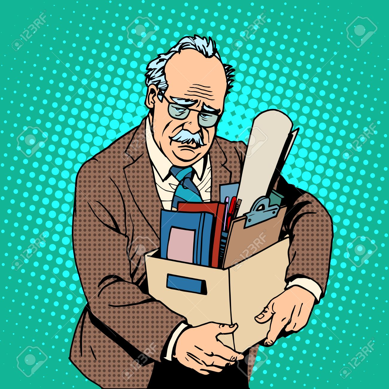 74,542 Old Man Stock Vector Illustration And Royalty Free Old Man.