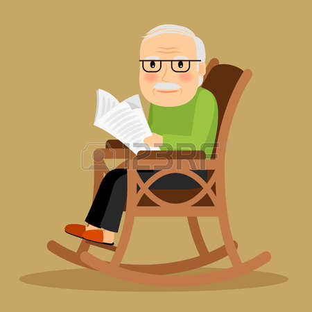12,434 Retirement Stock Illustrations, Cliparts And Royalty Free.