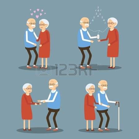 296,207 Love People Stock Vector Illustration And Royalty Free.