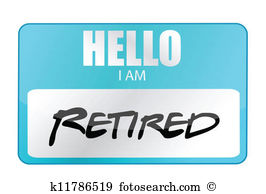 Retirement Clip Art and Illustration. 3,482 retirement clipart.