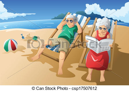 Retirement Stock Illustrations. 7,252 Retirement clip art images.