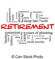 Retirement Stock Illustrations. 7,252 Retirement clip art images.