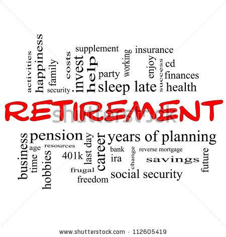 Retirement Party Stock Images, Royalty.
