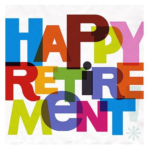 Retirement Party Clip Art & Retirement Party Clip Art Clip Art.