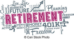 Retirement Stock Illustrations. 7,266 Retirement clip art images.
