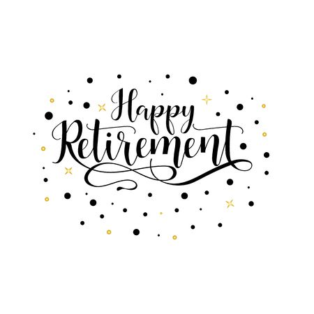 Retirement Party Clipart Free Download Clip Art.