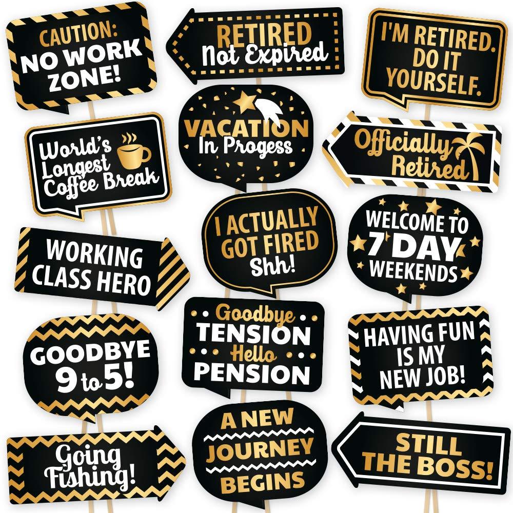 Funny Retirement Cliparts Free Download Clip Art.