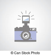 Retouching Vector Clip Art EPS Images. 59 Retouching clipart.
