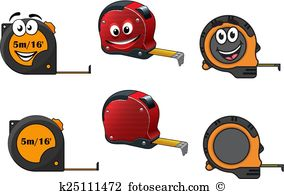 Retractable Clip Art and Illustration. 341 retractable clipart.