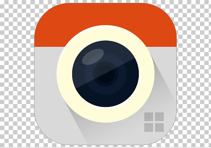 Retrica Android Photography Logo, android PNG clipart.