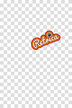 Retrica transparent background PNG cliparts free download.