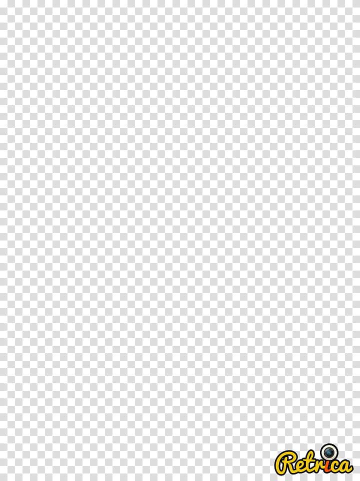 Retrica Logo transparent background PNG clipart.