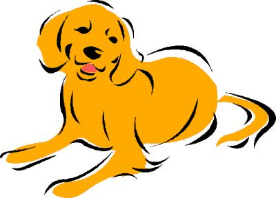 17 best images about Dog Clipart on Pinterest.