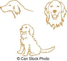 Retriever Stock Illustrations. 2,796 Retriever clip art images and.