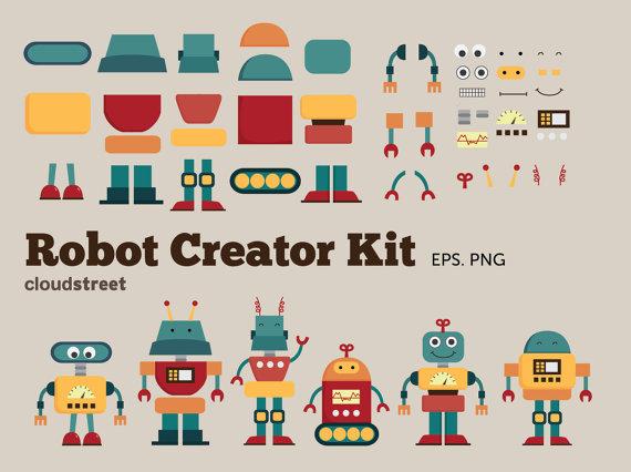Clip art creator download.
