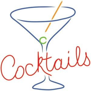 17 Best images about Cocktails and cocktail art on Pinterest.