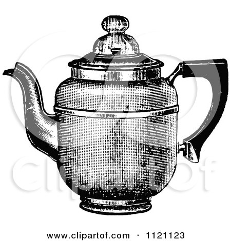 Royalty Free Coffee Illustrations by Prawny Vintage Page 1.