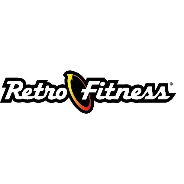 Retro Fitness Announces Unprecedented 2020 Gym Membership.
