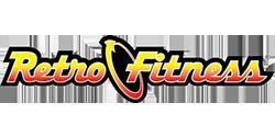Retro Fitness Franchise.