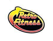 Retro Fitness Office Photos.