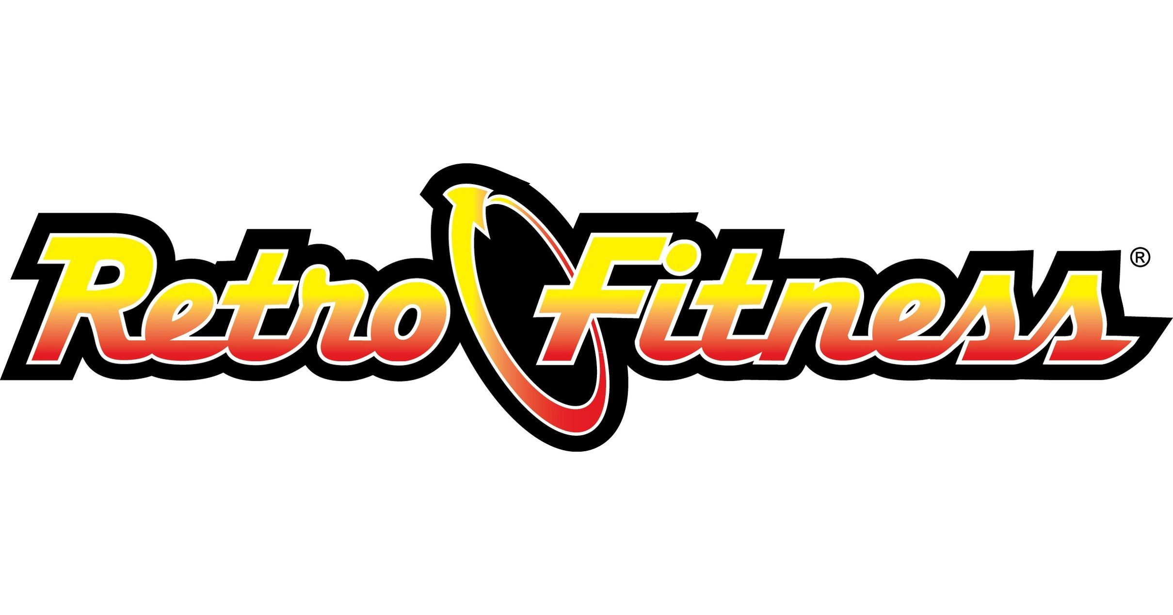 Retro Fitness Inks Franchise Agreements for New York and New.