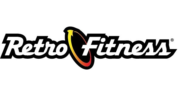 Retro Fitness Announces Unprecedented 2020 Gym Membership.
