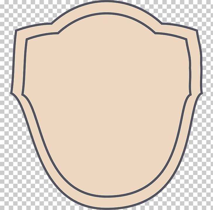 Line Circle, retro label PNG clipart.