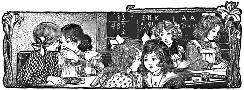 Free Retro School Cliparts, Download Free Clip Art, Free.