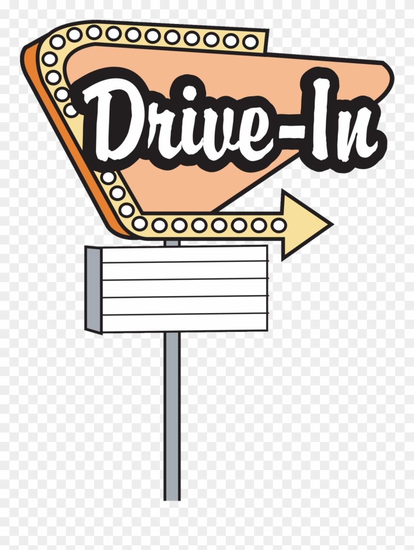 Fifties Diner, Retro Diner, Diner Logo, Retro Birthday.