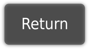Return Button Clip Art at Clker.com.