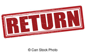 Return Stock Illustrations. 10,697 Return clip art images and.