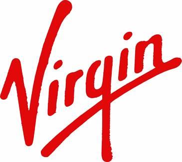 Virgin Domestic return flight (economy) for $375 (2 available.