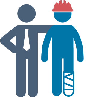 Return to Work Programs for Workers Compensation Claims.