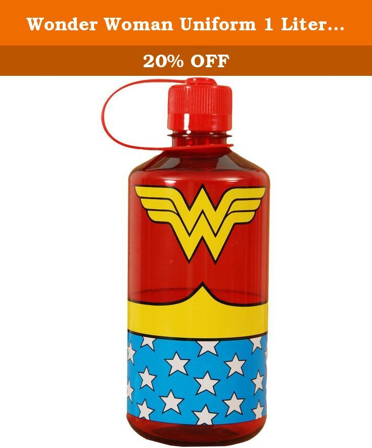1000+ ideas about 1 Liter Water Bottle on Pinterest.