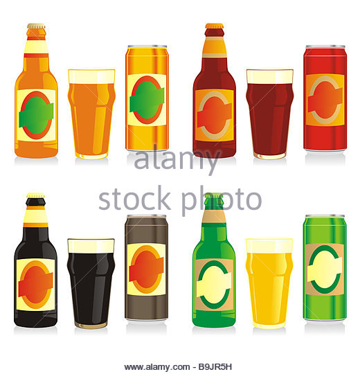 Beverage Cans Stock Photos & Beverage Cans Stock Images.