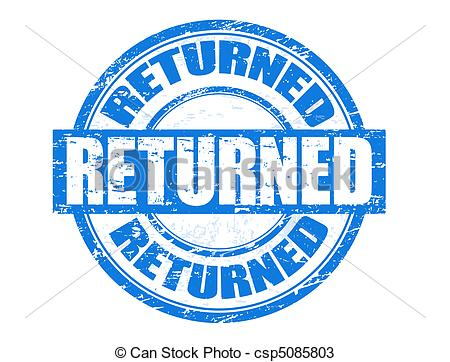 Returned Vector Clip Art EPS Images. 125 Returned clipart vector.