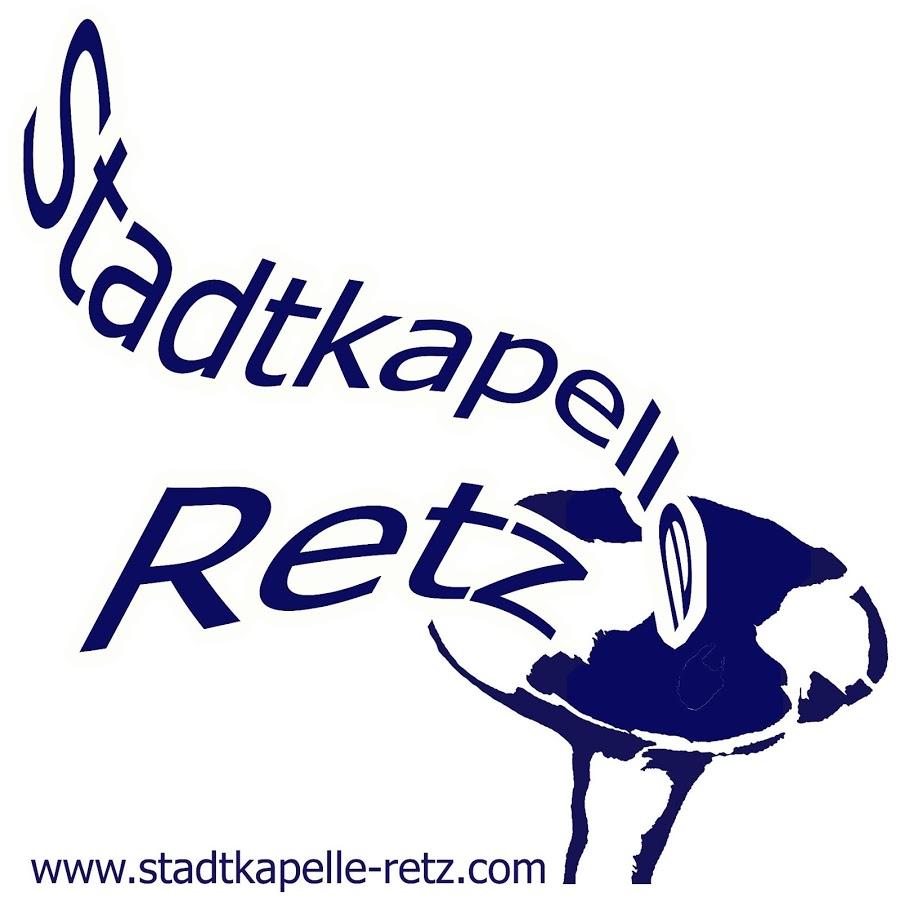 Stadtkapelle Retz Schriftführer.