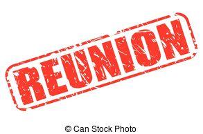 Reunion Clipart Vector Graphics. 662 Reunion EPS clip art vector.