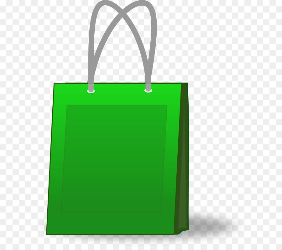 Bag clipart reusable bag, Bag reusable bag Transparent FREE.