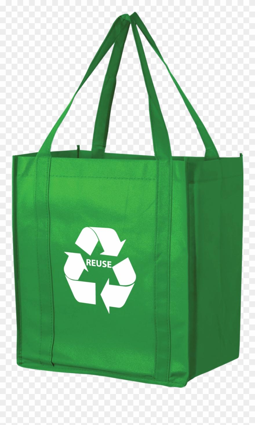 Reusable Grocery Bags,.