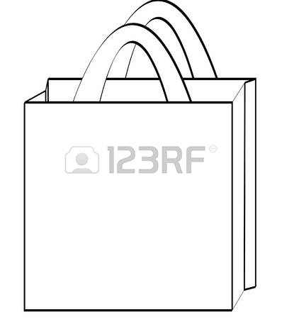 3,262 Reusable Stock Illustrations, Cliparts And Royalty Free.