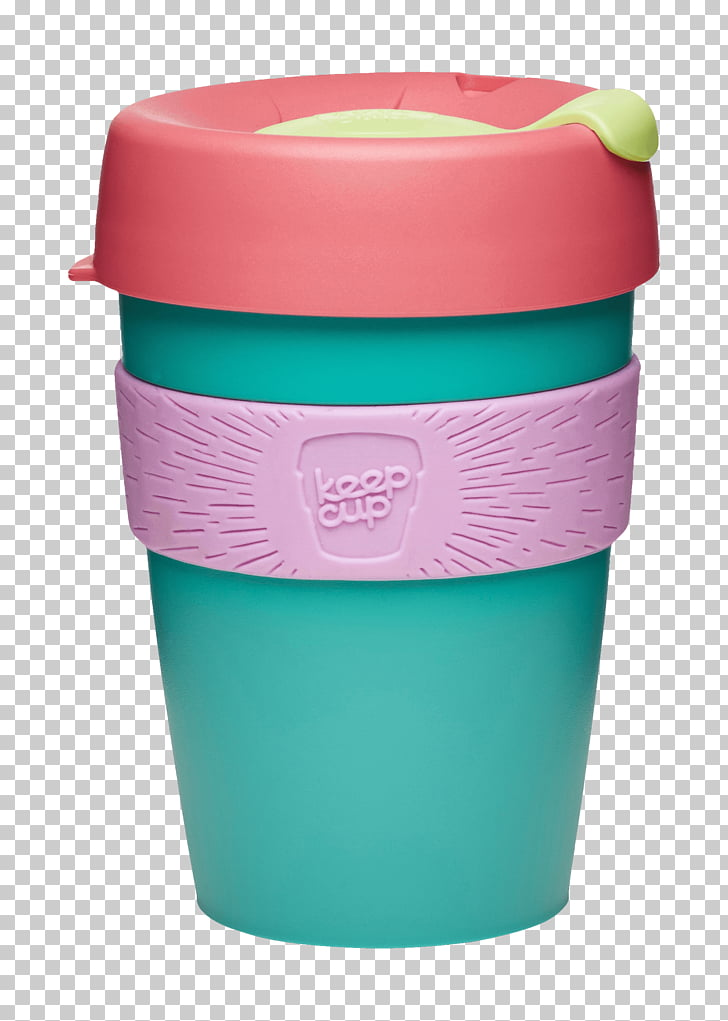 Coffee cup Coffee cup Mug Reuse, Sumac PNG clipart.