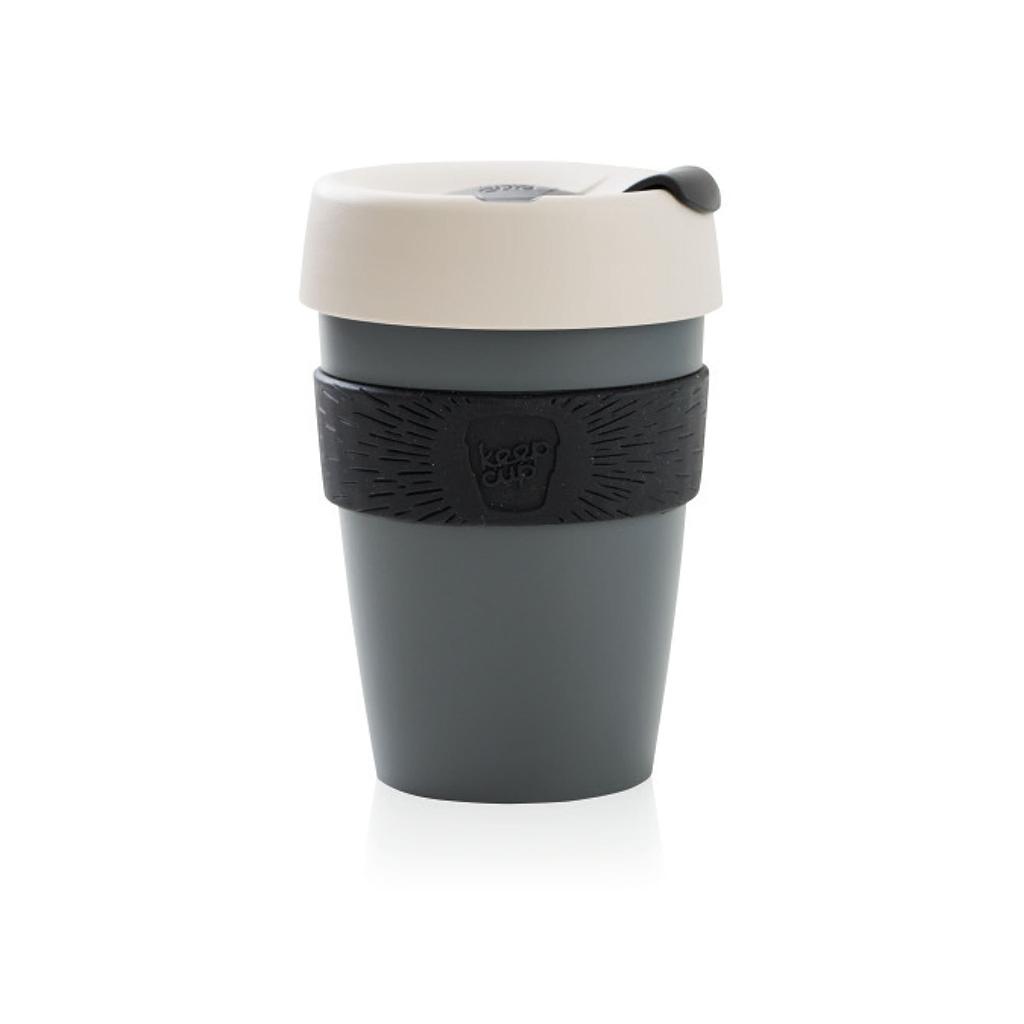 KeepCup Reusable Coffee Cup.