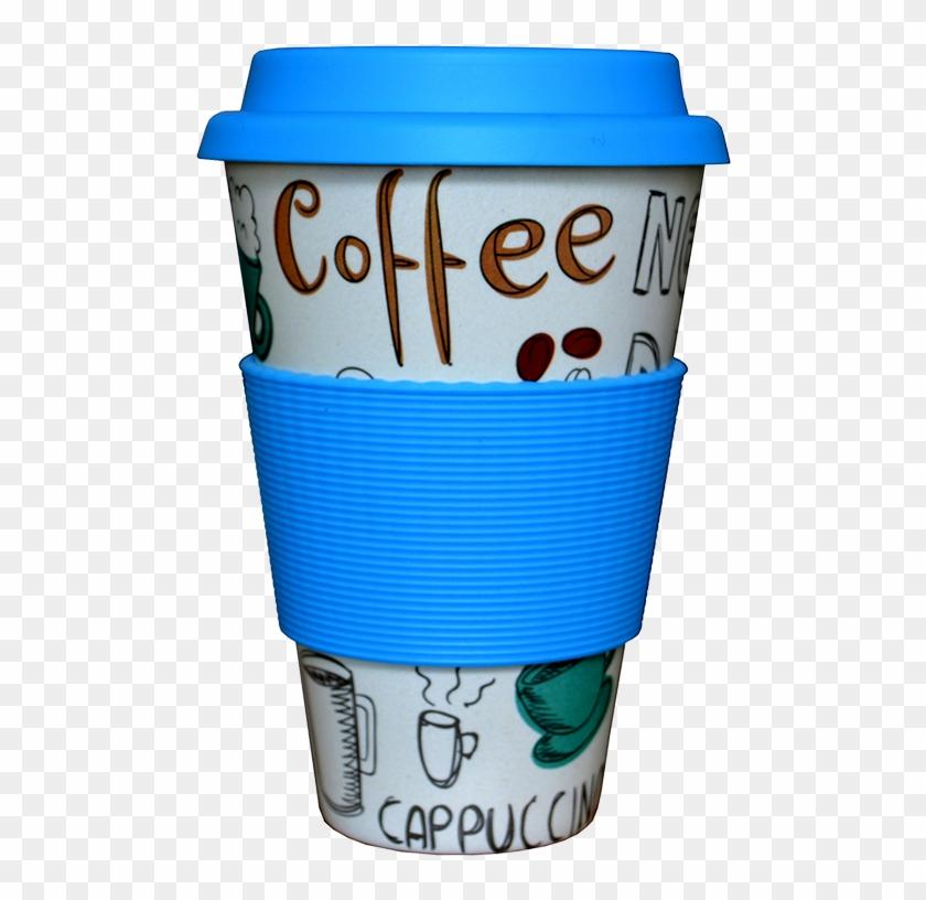 Reusable Coffee Mugs Wholesale Australia.
