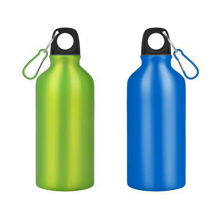 Reusable water bottle clipart 3 » Clipart Portal.
