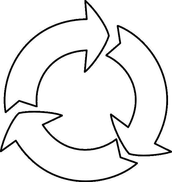 Reuse Clip Art at Clker.com.