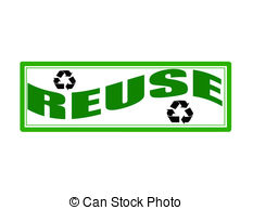 Reuse Illustrations and Stock Art. 15,756 Reuse illustration.